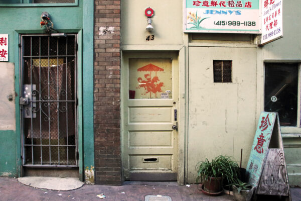 san fran doors cont